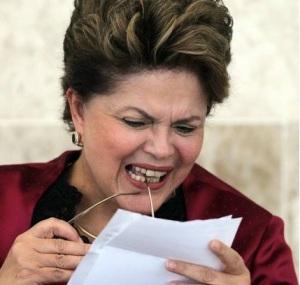 08-30-Dilma
