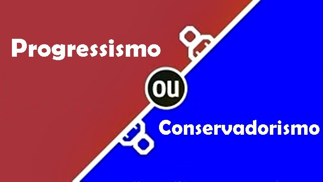 alternância-de-poder-conservadorismo-progressismo
